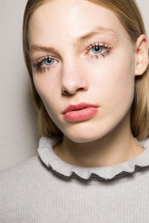 Fall_2017_Makeup_Trends.jpg