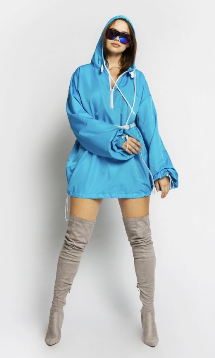 HOODED_COACH_JACKET_BLUE_–_By_Nadia_Aboulhosn.jpg