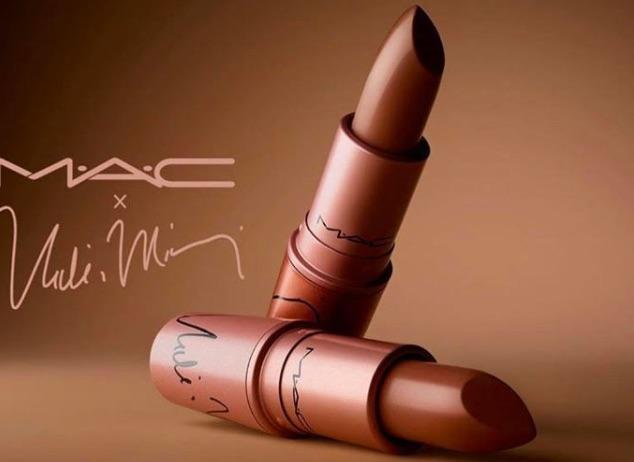 MAC_x_Nicki_Minaj_Collab__.jpg