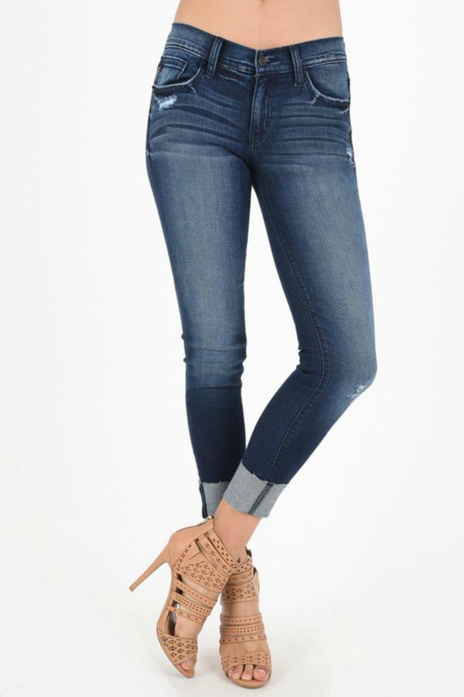 kancan-cuffed-skinny-jeans-blue-89794a8c_l.jpg