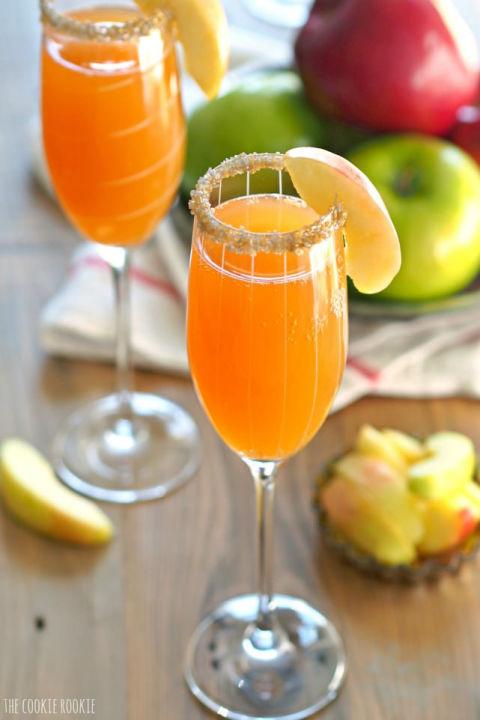 9-apple-cider-mimosa-2_1.jpg
