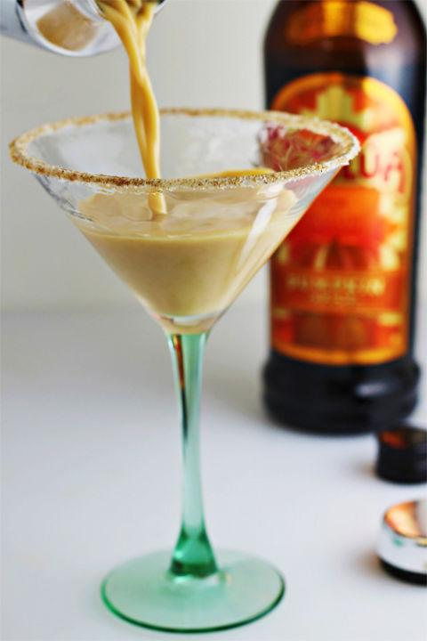 12-kahlua-pumpkin-spice-martini-6_1.jpg