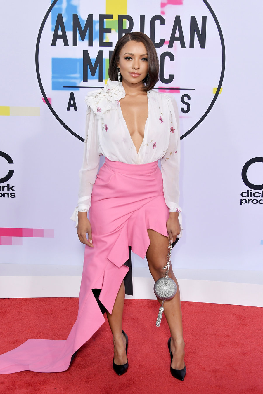 kat-graham-amas-arrivals-2017-billboard-1240.jpg