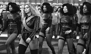 Beyonce Dancer Berets