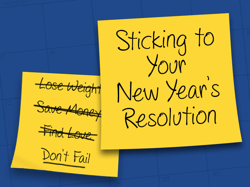 sticking-to-your-new-years-resolution.jpg