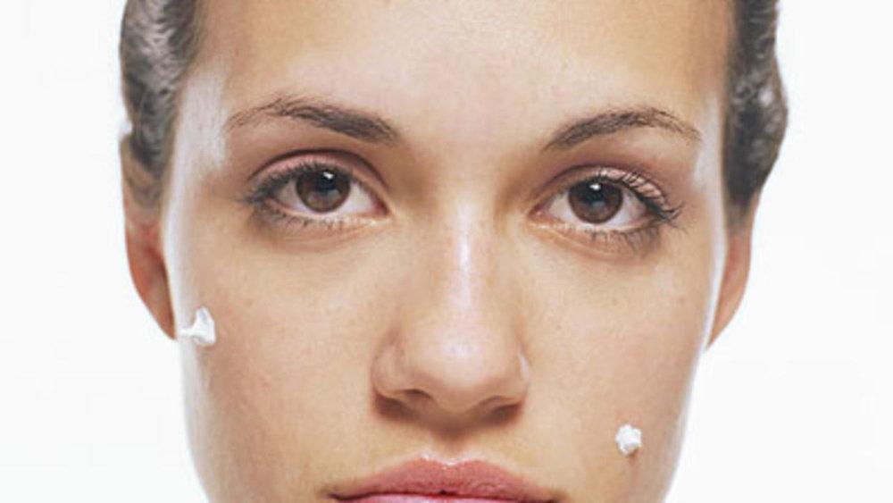 acne fix