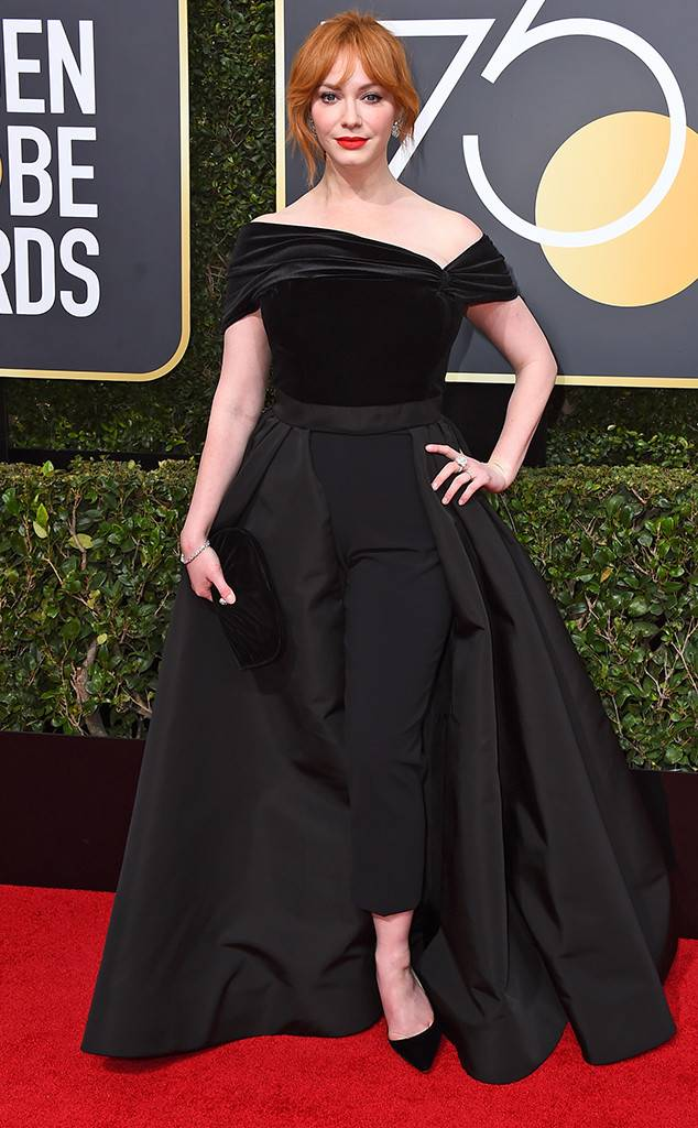 rs_634x1024-180107160151-634-red-carpet-fashion-2018-golden-globe-awards-christina-hendricks.ct.010718.jpg