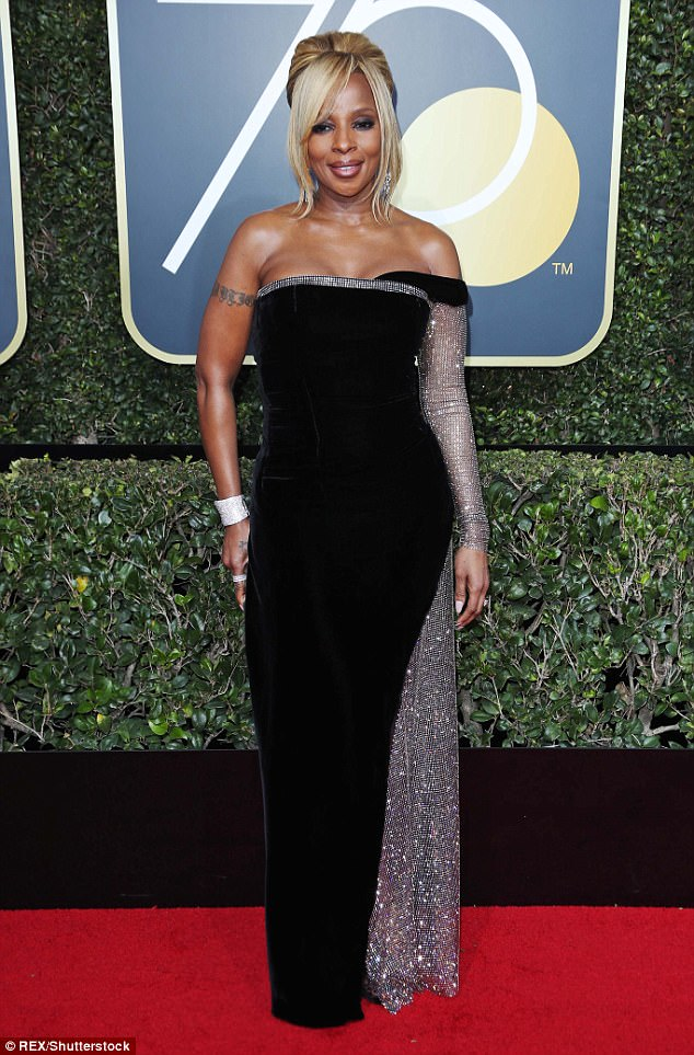47DEB4E000000578-0-Stunner_Mary_J_Blige_46_looked_incredible_in_a_custom_made_Alber-m-82_1515382573872.jpg