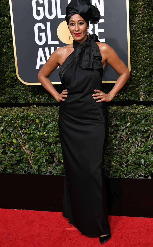 rs_634x1024-180107152839-634-red-carpet-fashion-2018-golden-globe-awards-tracee-ellis-ross.jpg