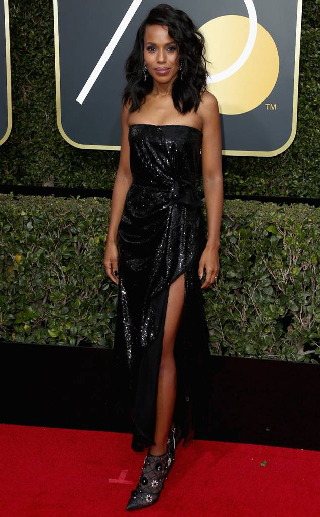 rs_634x1024-180107162945-634-red-carpet-fashion-2018-golden-globe-awards-kerry-washington.jpg