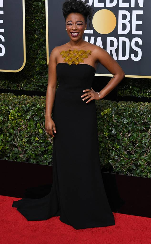 rs_634x1024-180107160239-634-red-carpet-fashion-2018-golden-globe-awards-samira-wiley.jpg