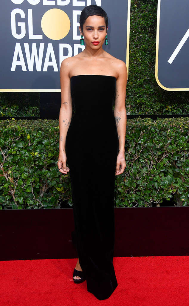 rs_634x1024-180107162032-634-red-carpet-fashion-2018-golden-globe-awards-zoe-kravitz.jpg