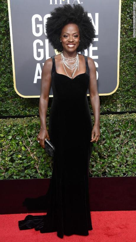 180107195256-27-golden-globes-red-carpet-2018-exlarge-916.jpg