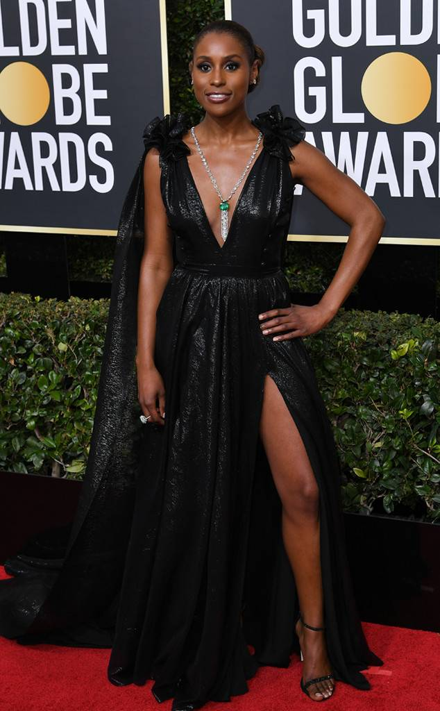 rs_634x1024-180107161054-634-red-carpet-fashion-2018-golden-globe-awards-issa-rae.jpg