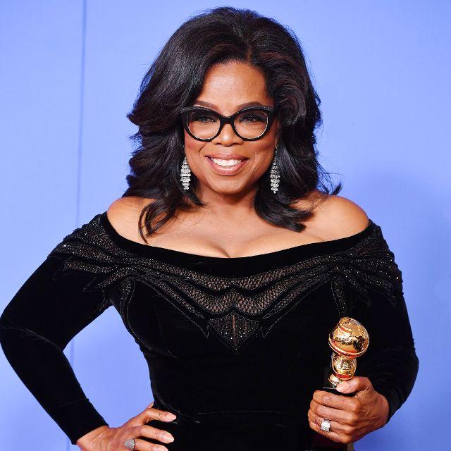 oprah-golden-globes-speech-246089-1515427273814-main.640x0c.jpg