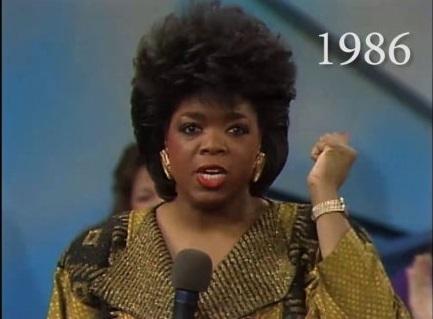 preview-full-Oprah 1986 edit.jpg