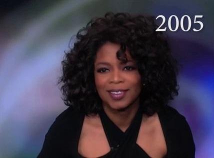 preview-full-Oprah 2005 edit.jpg