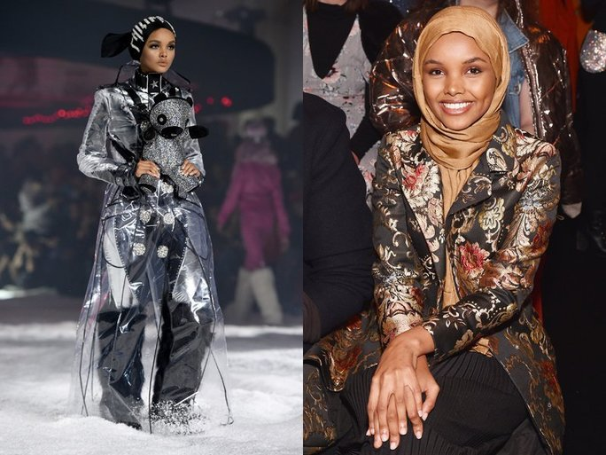 preview-full-Halima Aden.jpg