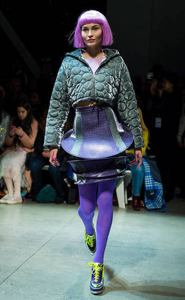 preview-full-Jeremy Scott.jpg