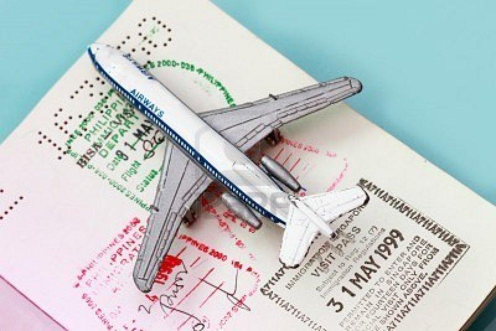 passport-visa-2.jpg
