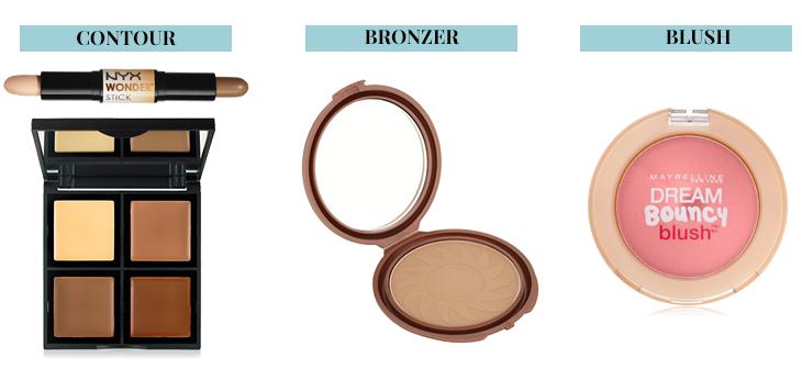bronzer-contour-blush.png