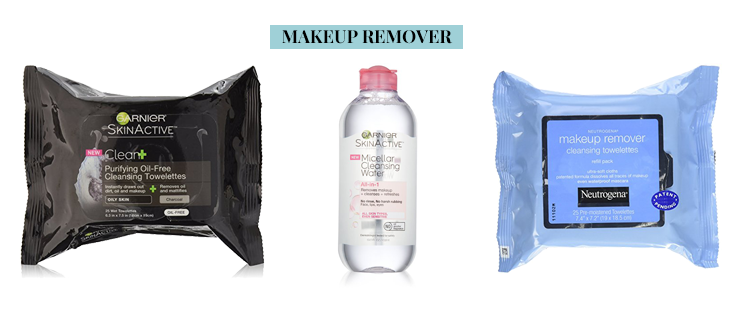 makeup-remover.png
