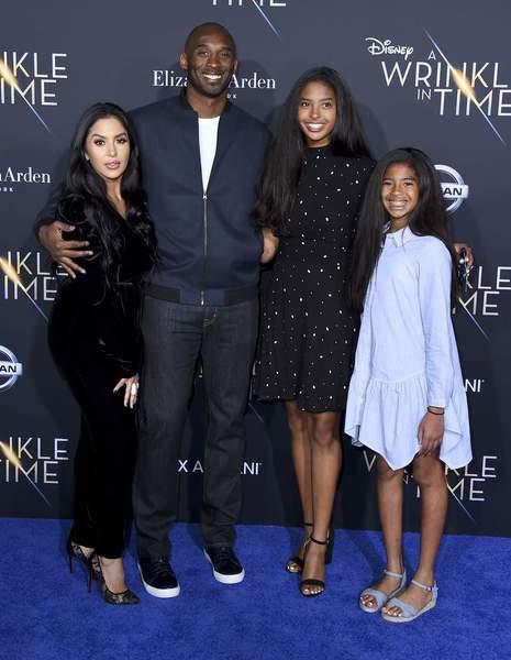preview-full-Koby Bryant Family.jpg