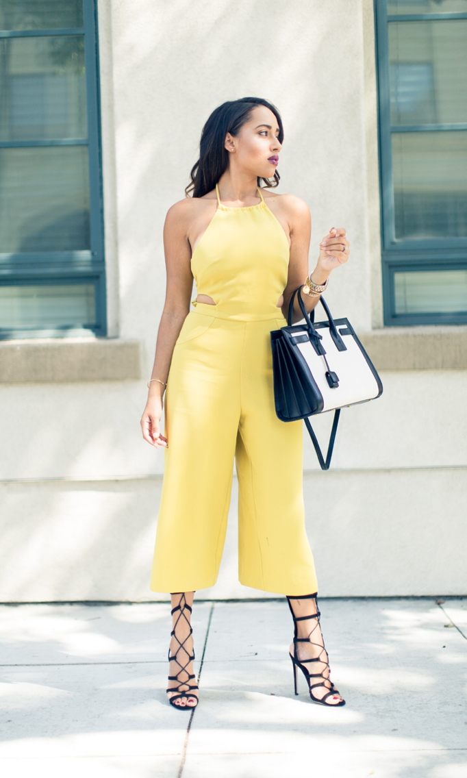 Jumpsuit Showstopper 1.jpg