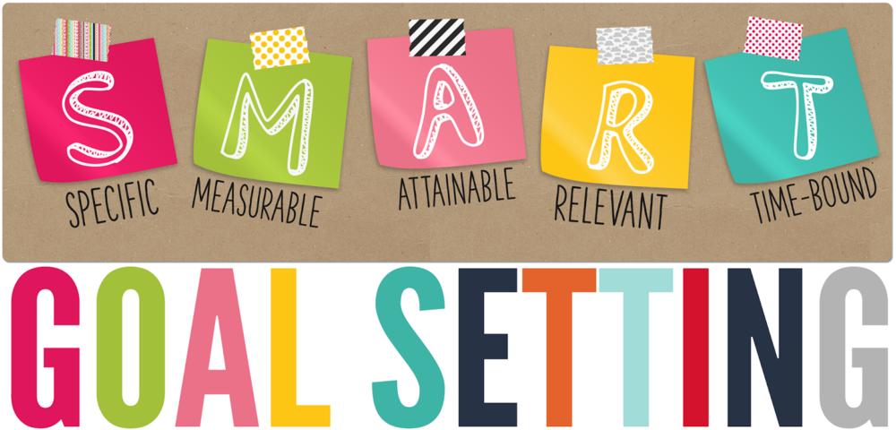 smart-goal-setting.png