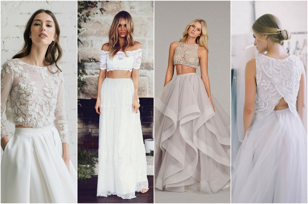Two-Piece-Bridal-Gown-Separates-2.jpg