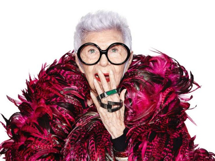 Iris-Apfel-launches-a-new-line-of-wisewear-bracelets.jpg