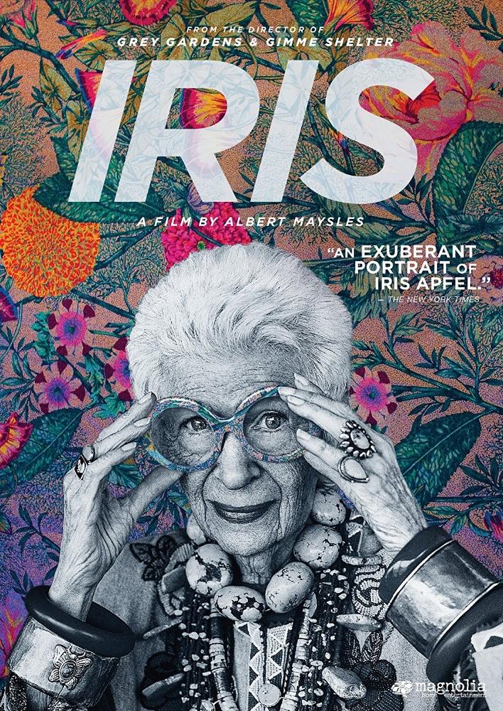 Iris Documentary.jpg