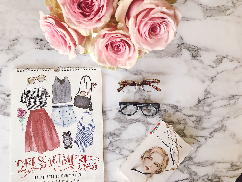 6ba473a9e6825 Key Items For Your Spring Wardrobe