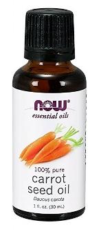 Carrot Seed Oil.jpg