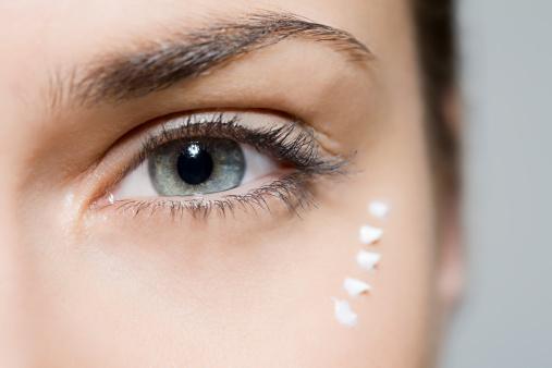 eye-cream-image.jpg