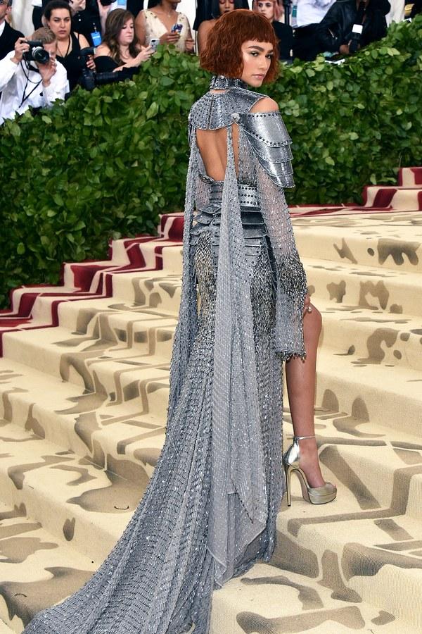 Met-Gala-Zendaya in Versace.jpg