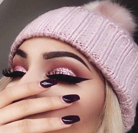 instagram-makeup-.jpg