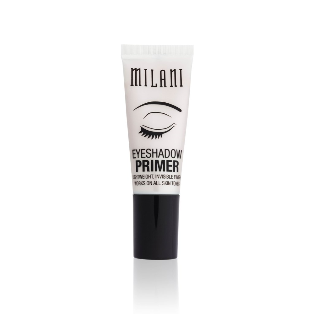 Milani's Eyeshadow Primer sold at Target for $5.99