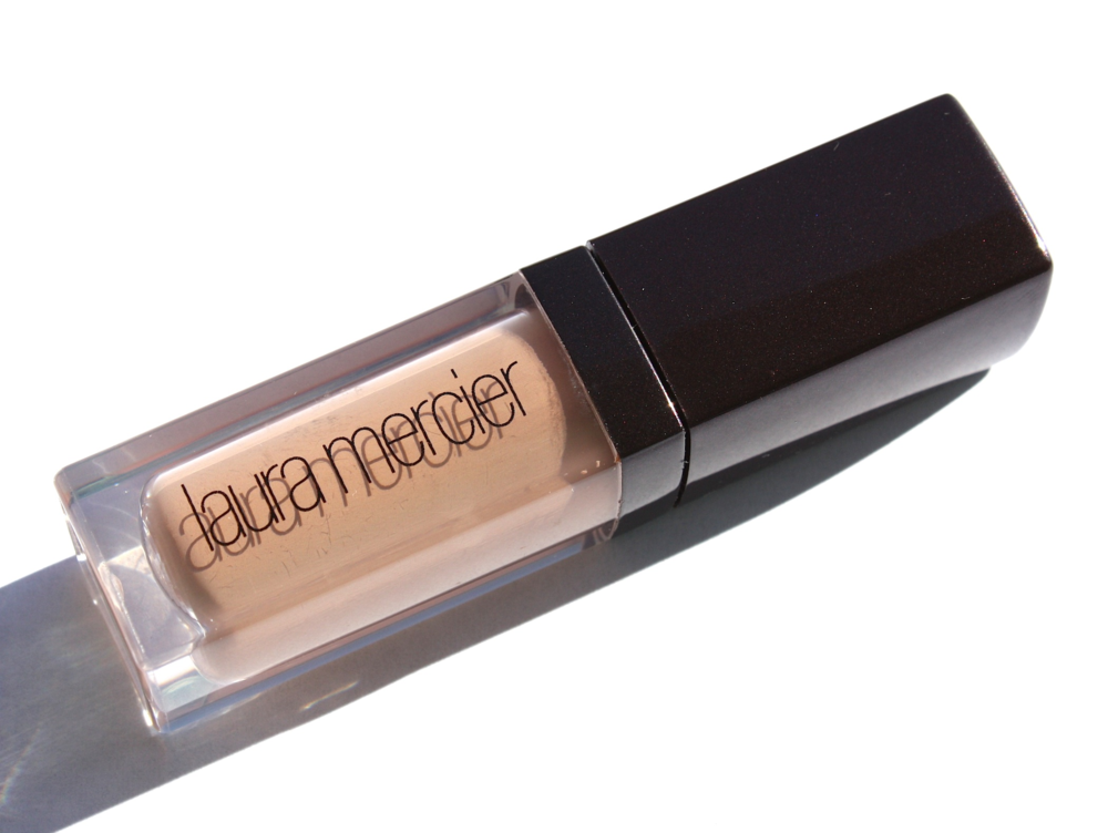 Laura Mercier's Eye Basics Primer sold at Sephoria for $28.00