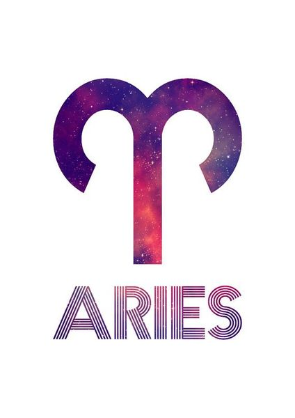 preview-full-Aries%202.jpg