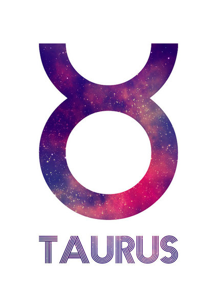 preview-full-taurus%201.jpg