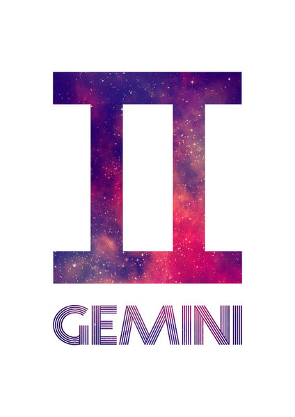preview-full-Gemini%201.jpg