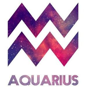 preview-full-Aquarius.jpg