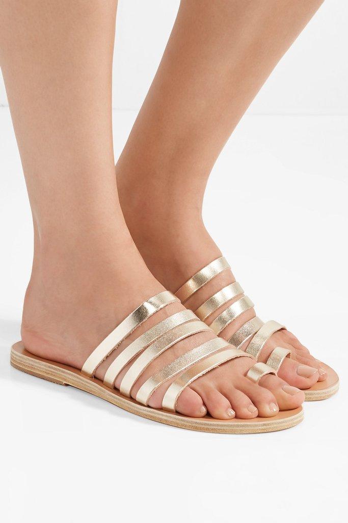Ancient-Greek-Sandals-Niki-Metallic-Leather-Sandals.jpg