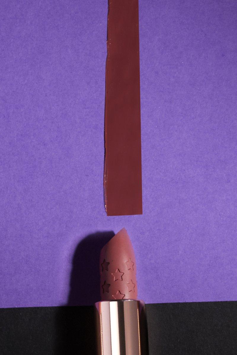 C'mon Sis - Crème Lux Lipstick