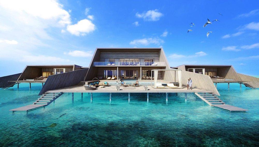 maldives 1.jpg