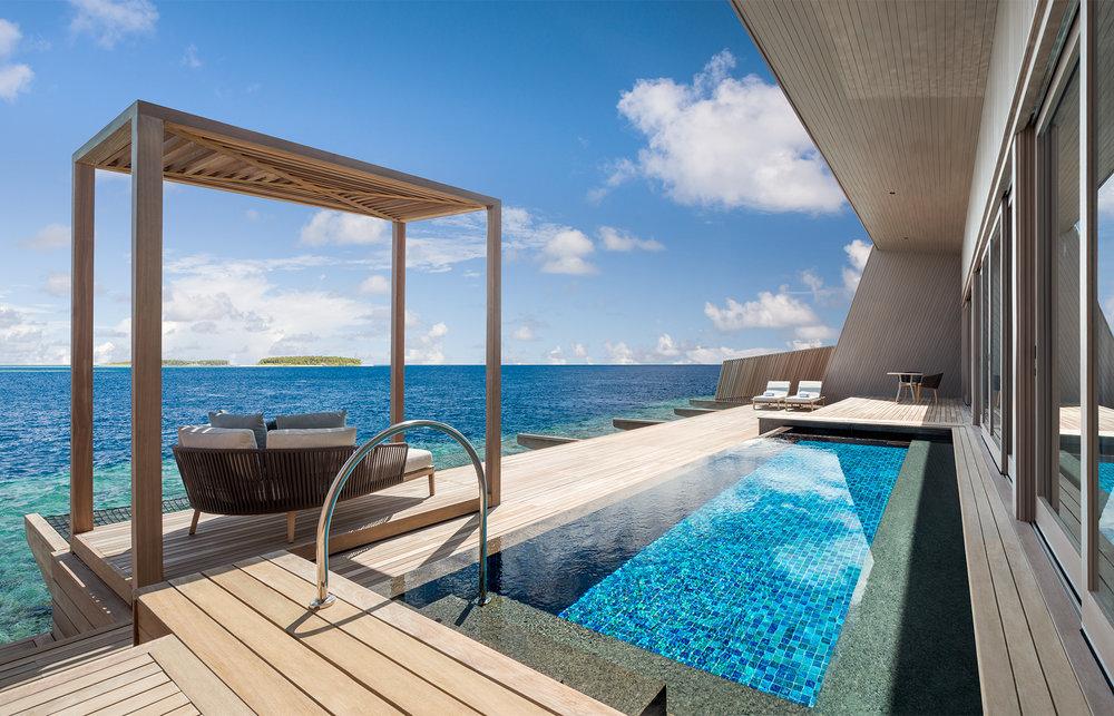 maldives 2.jpg