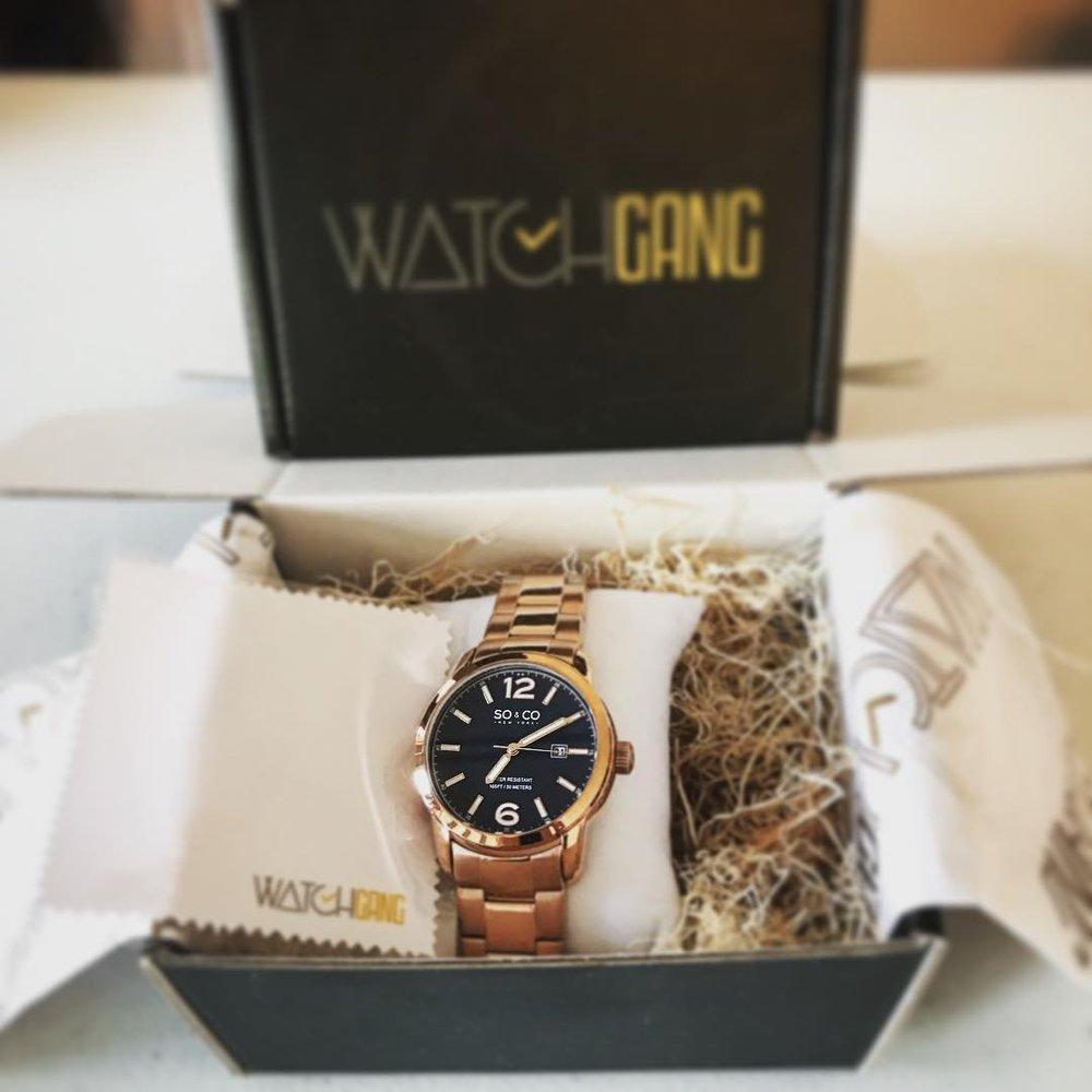 watch gang 2.jpg