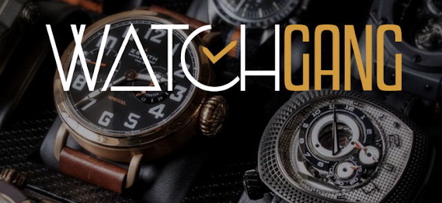 watch-gang.png