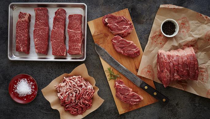 preview-full-butcher.jpg
